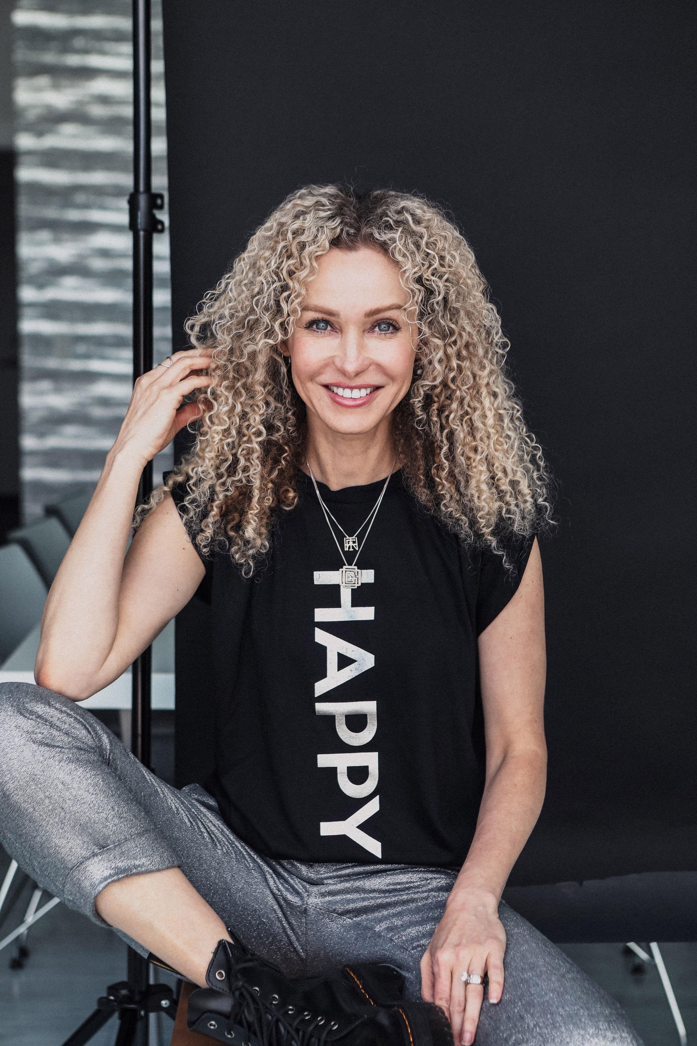 Maja Arnold, Jewelry Designer