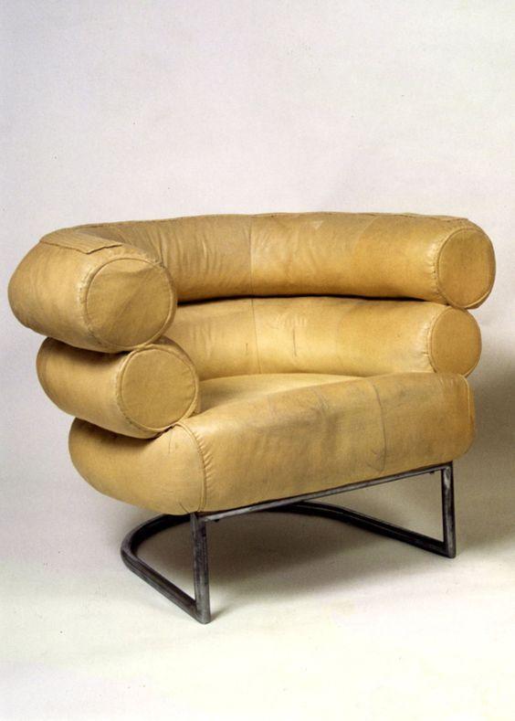 bibdendum chair.jpg
