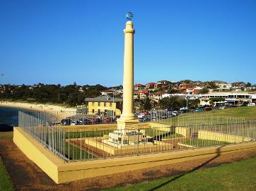 laperouse monument.jpg.opt362x271o0,0s362x271.jpg