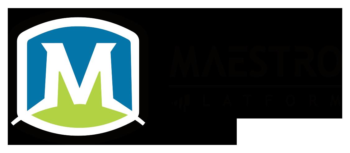 maestro-logo-large.png