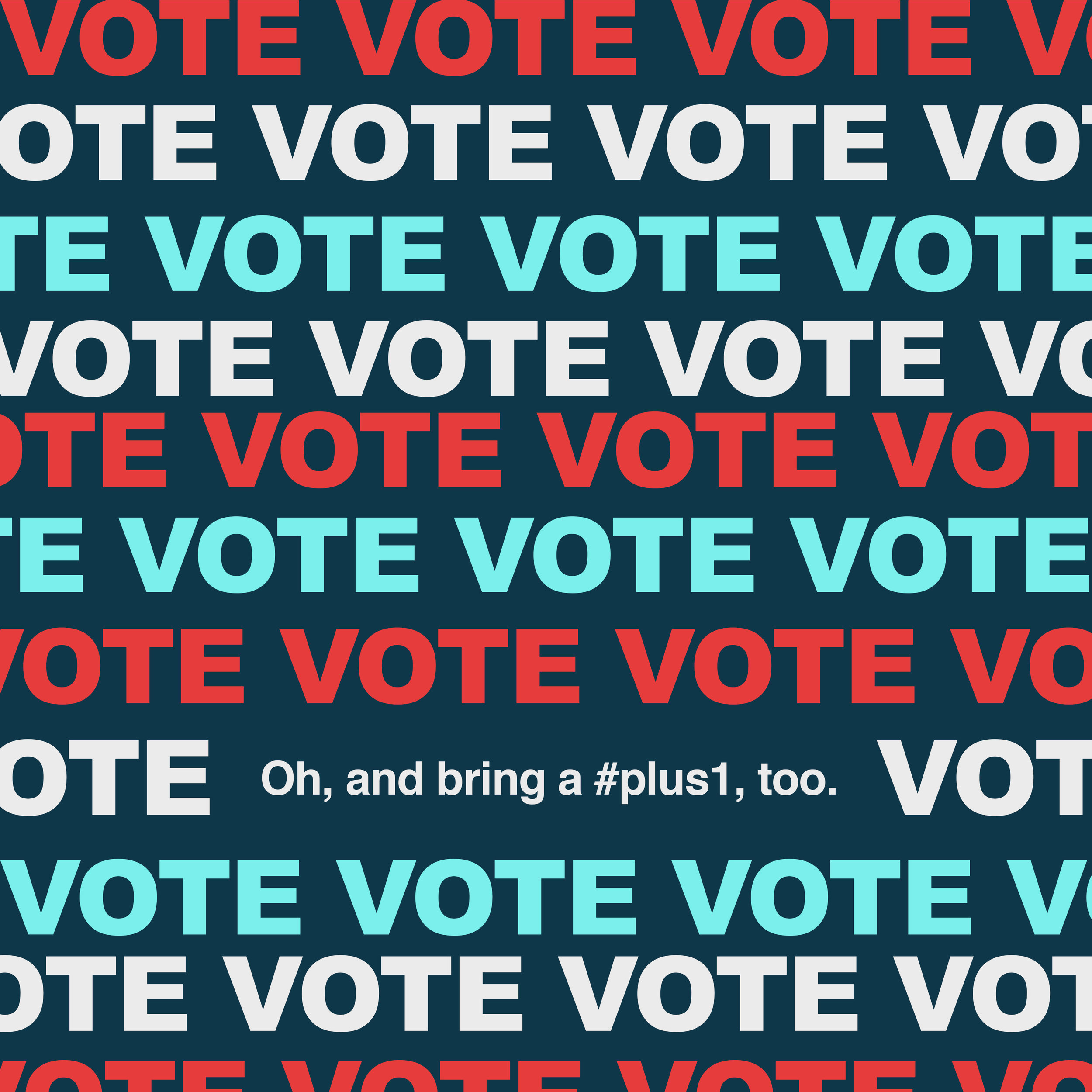 vote vote oh.jpg