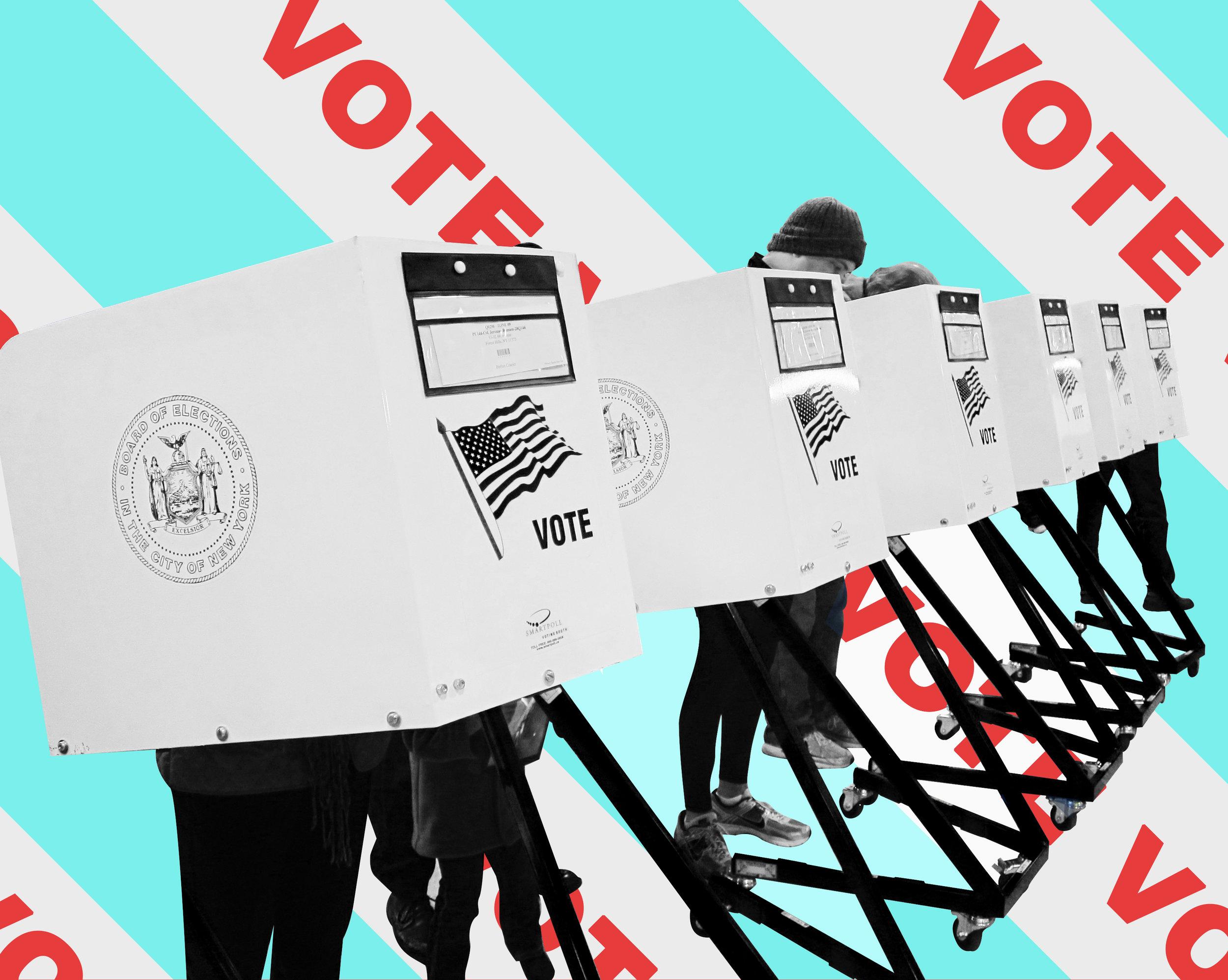 vote action_.jpg