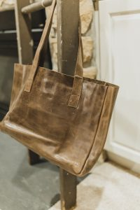 Carry-177-Leather-Carry-177-0003-200x300.jpg