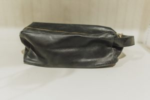Carry-177-Leather-Carry-177-0030-300x200.jpg