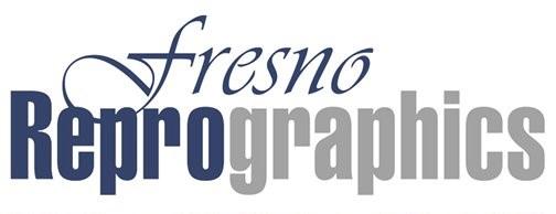 FresnoRepro.jpg
