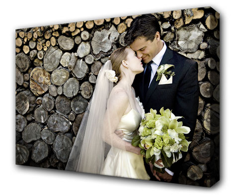 wedding-canvas-print.jpg