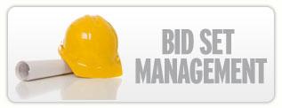 button-bid-management.jpg