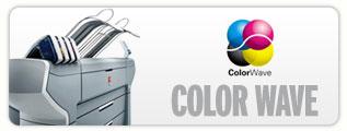 button-color-wave.jpg