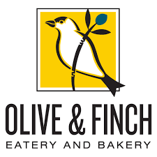 Olive & Finch.png