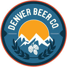 Denver Beer Company.jpg
