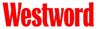 Westword.png
