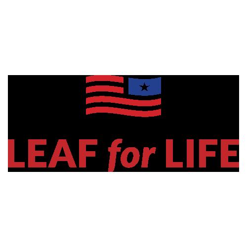 leafforlife.png