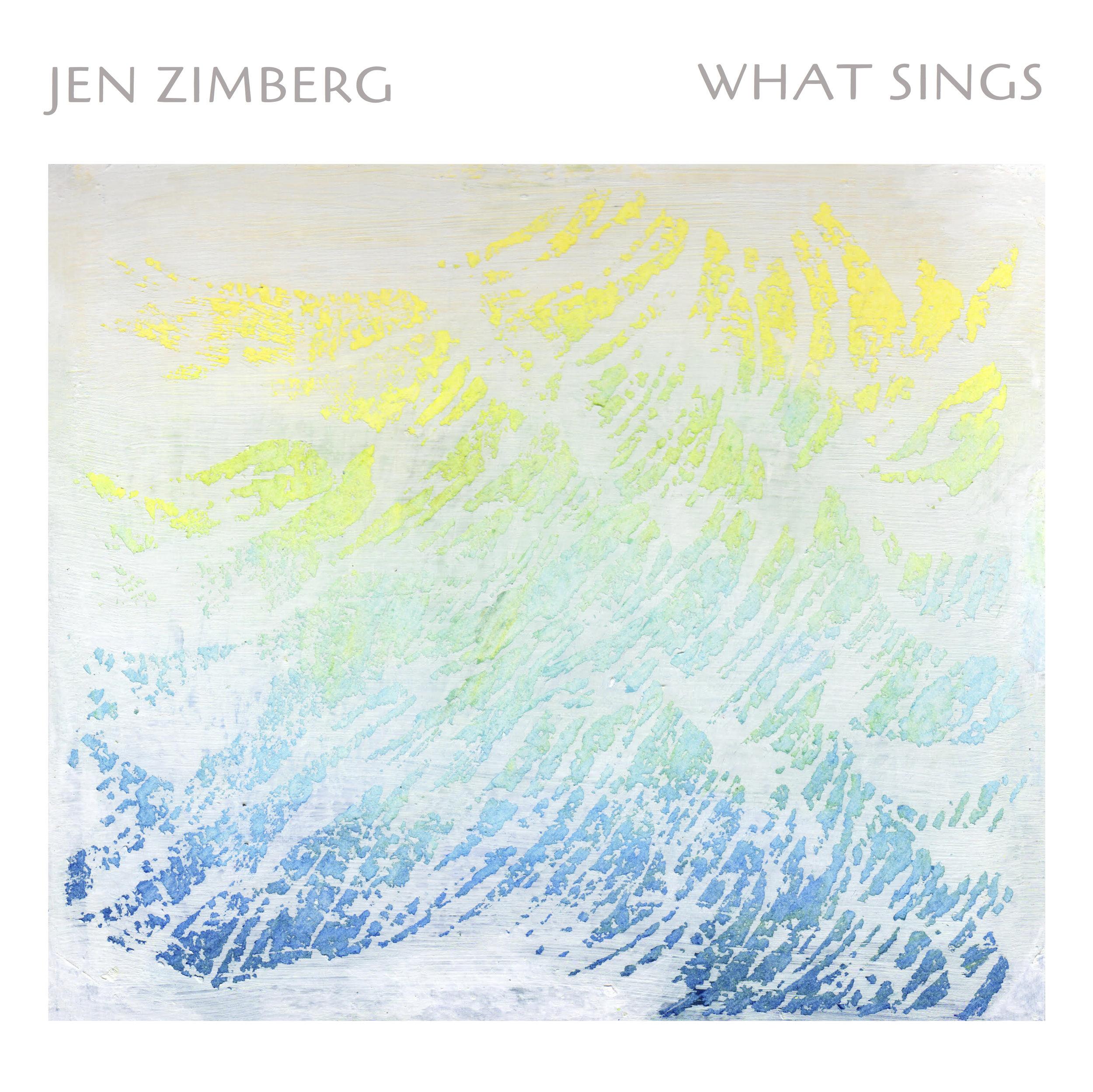 Jen Zimberg(10).jpg