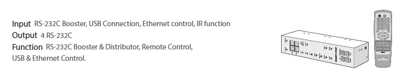 multifunctioncontroller.jpg