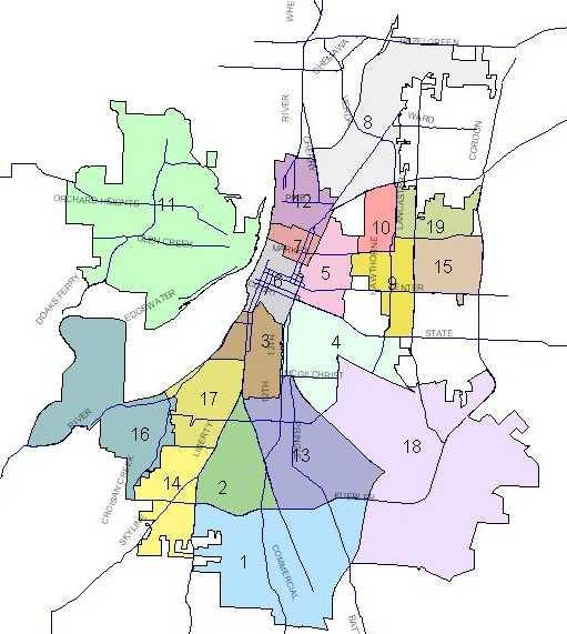 neighborhoods.jpg
