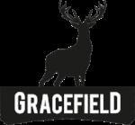 GracefieldBlackSheildTransp.png