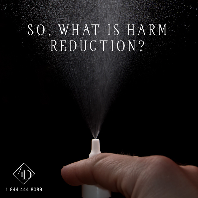 So what is harm reduction insta.jpg