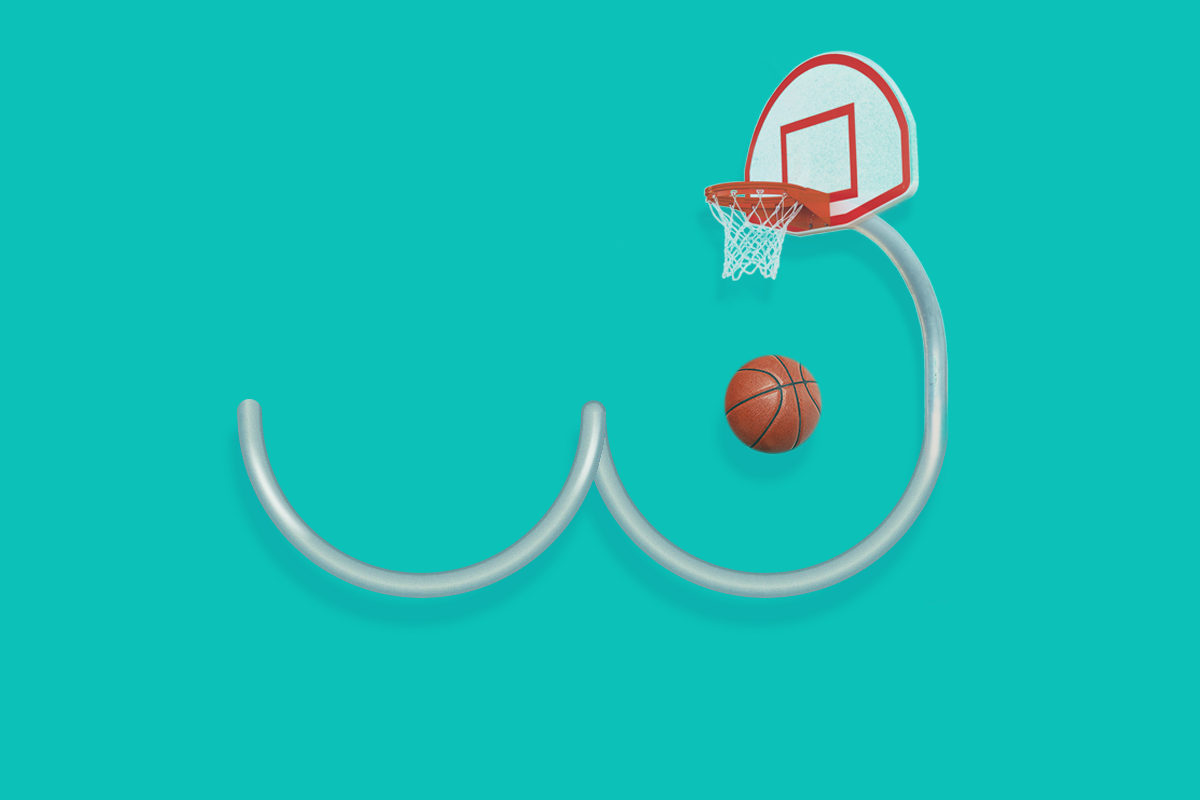BlogBasketballBreastfeeding4.png