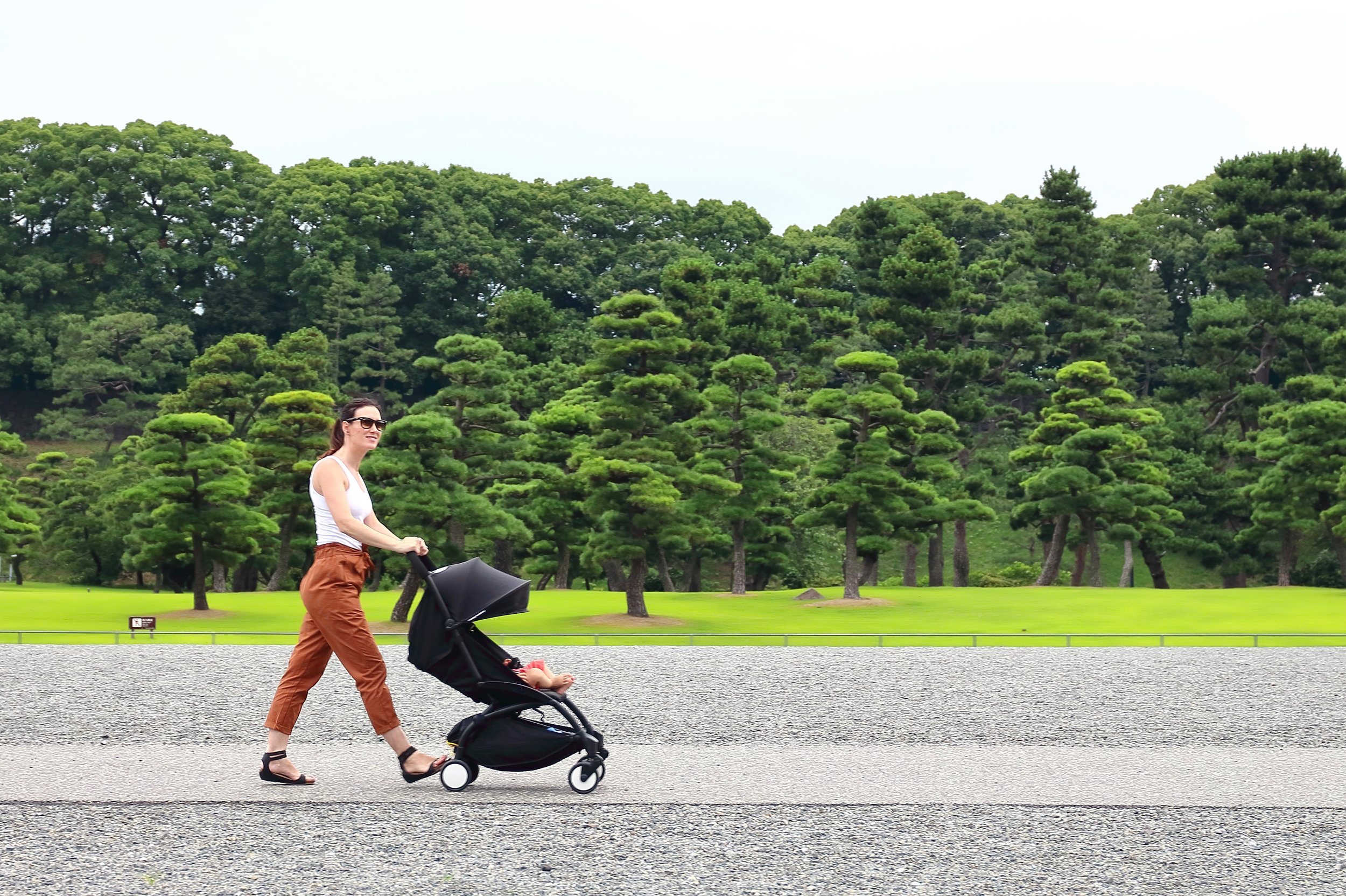 Blog Mom with stroller.jpg