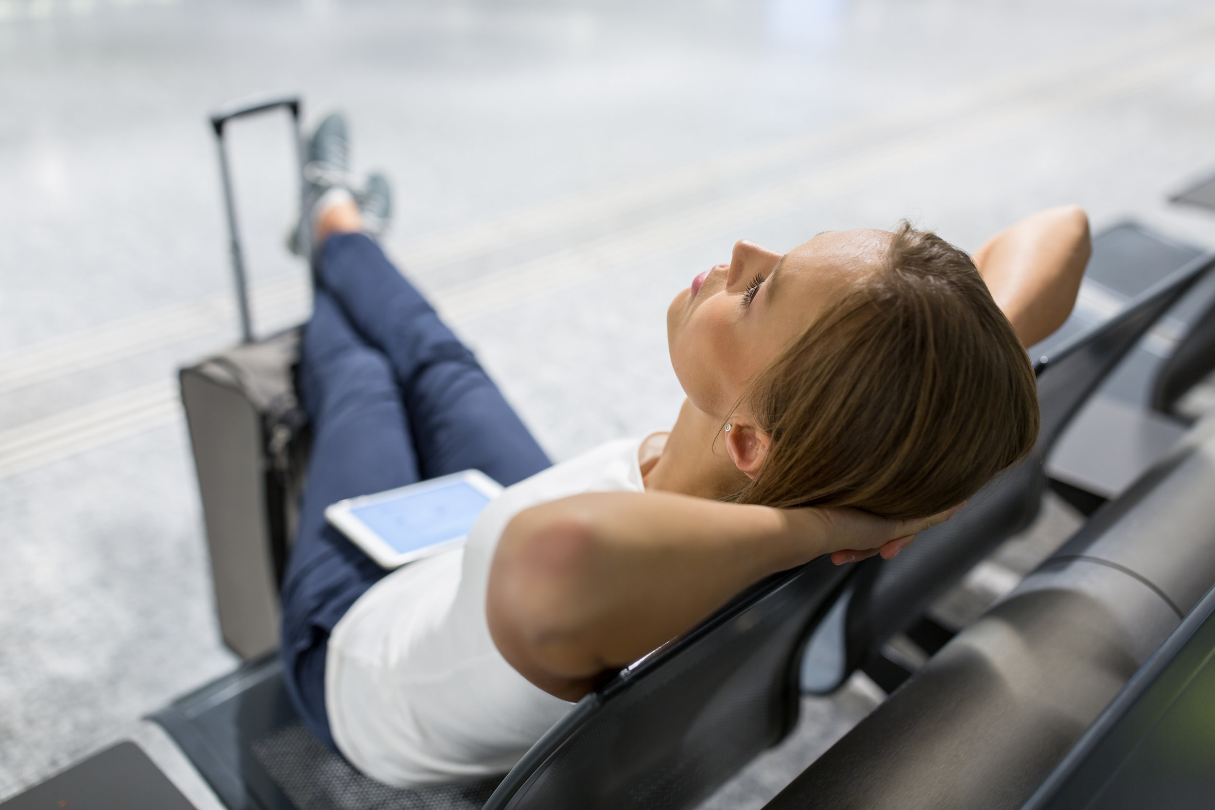 Young woman in airport.jpg