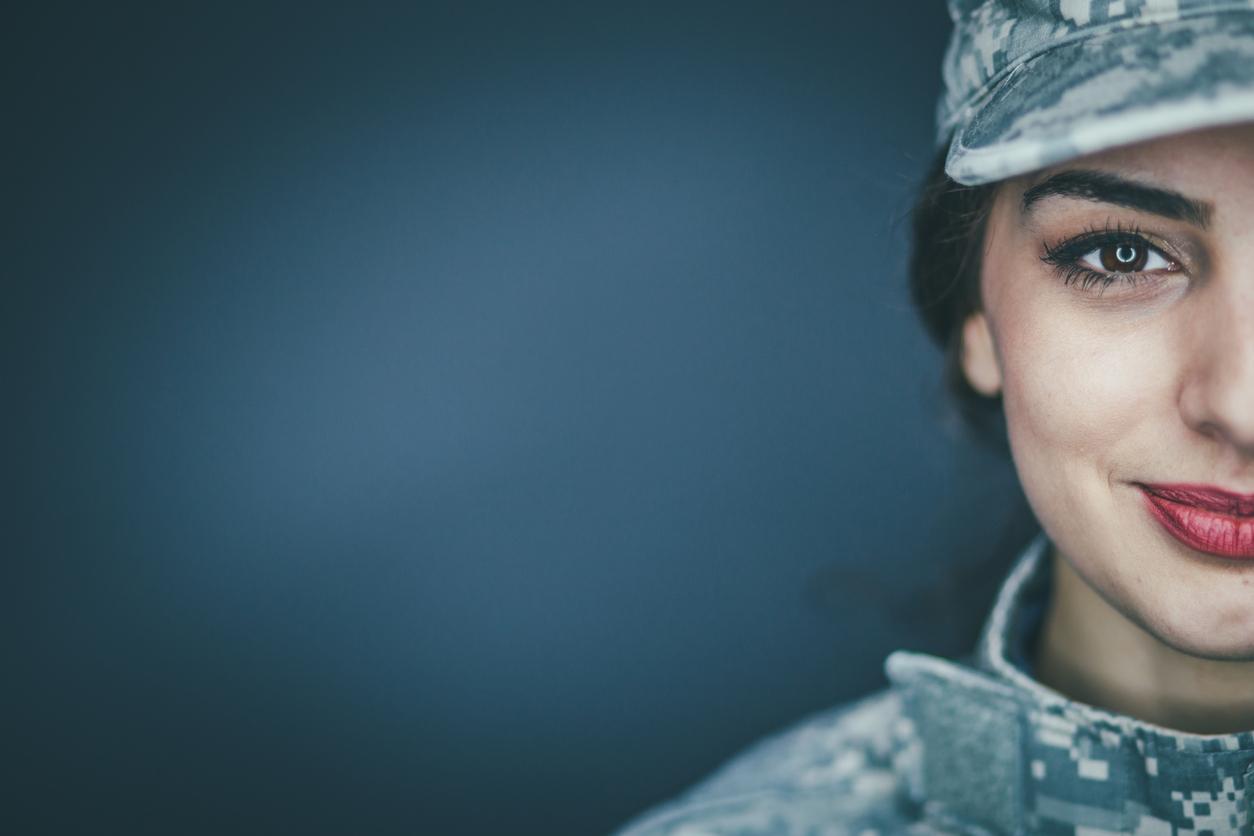 Military Woman_Stock.jpg
