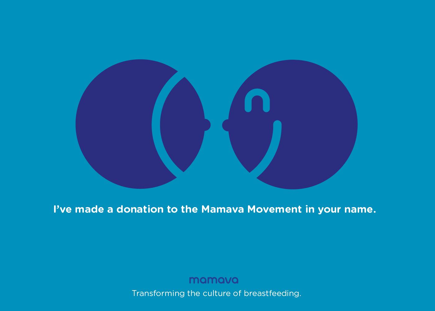 Mamava-Donate_HonoreeCard