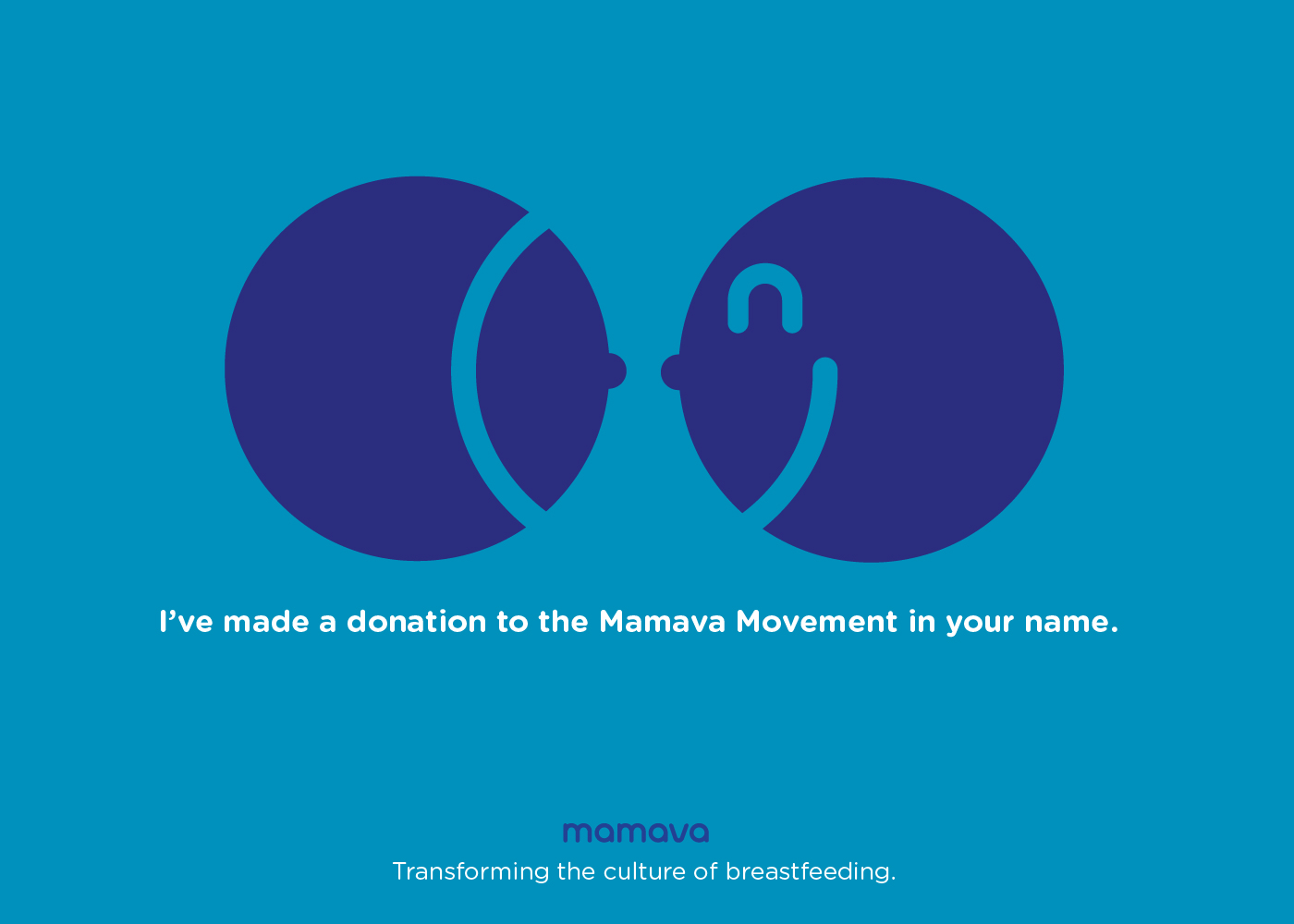 Mamava_DonateHonoree_card.jpg
