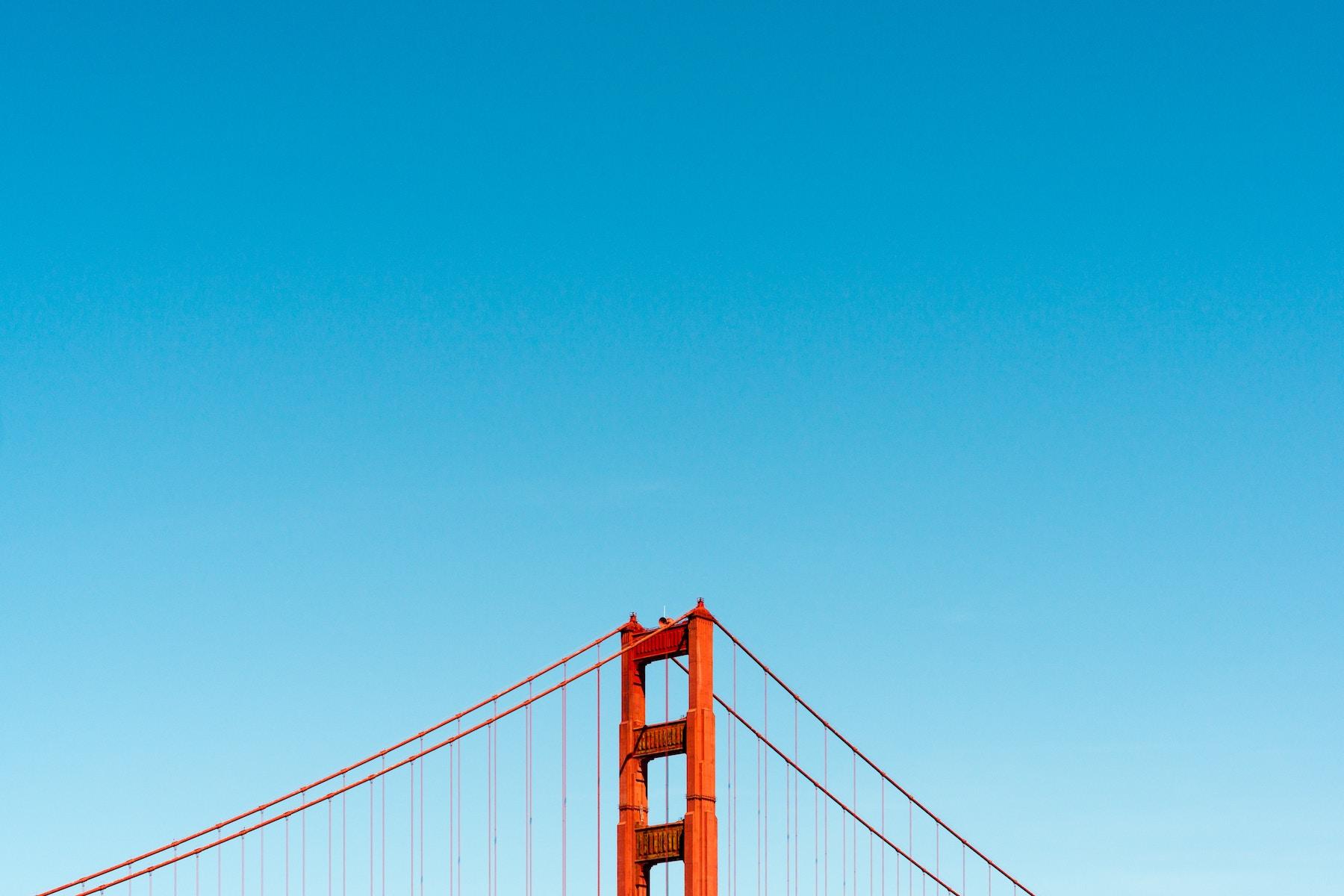 San Francisco's Lactation Law -