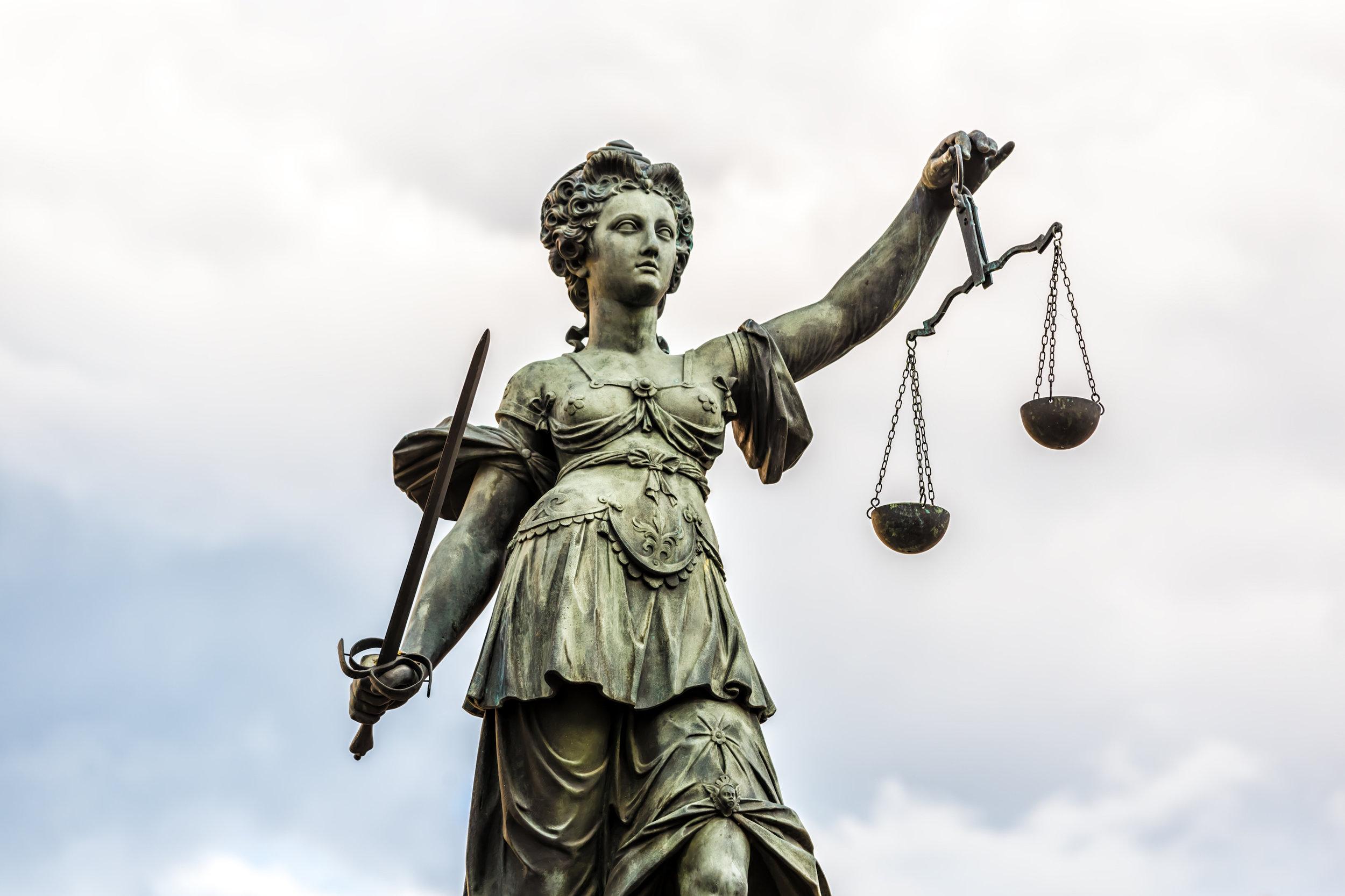 lady-justice.jpeg