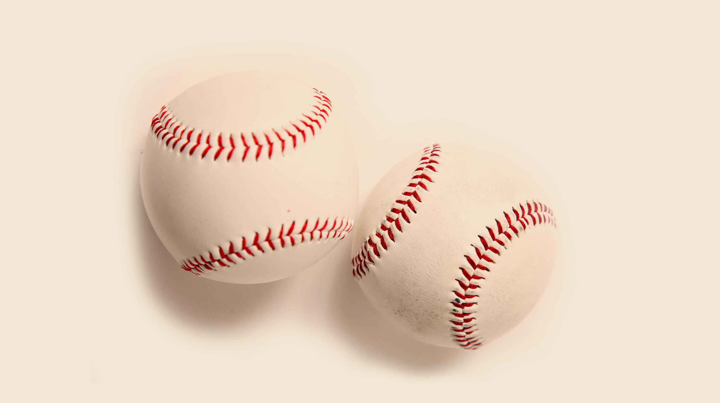 190703_BaseballTermsForbreastfeeding_hero.jpg
