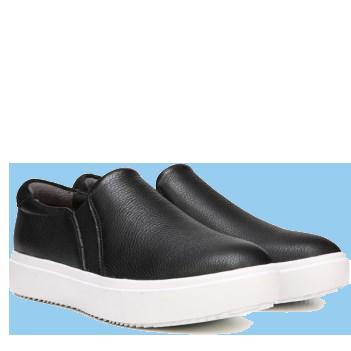 BacktoSchool_Shoes.png