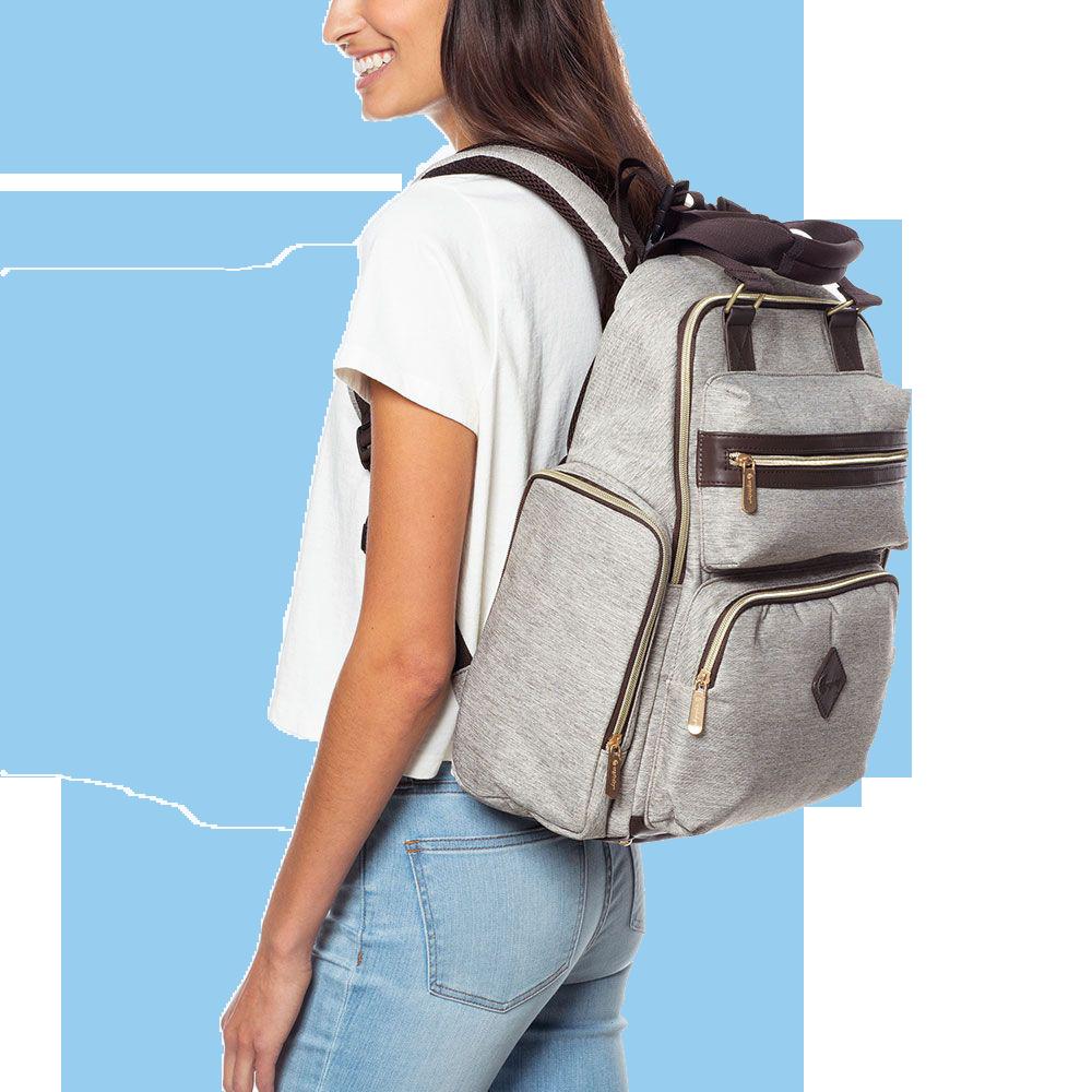 BacktoSchool_Backpack.png