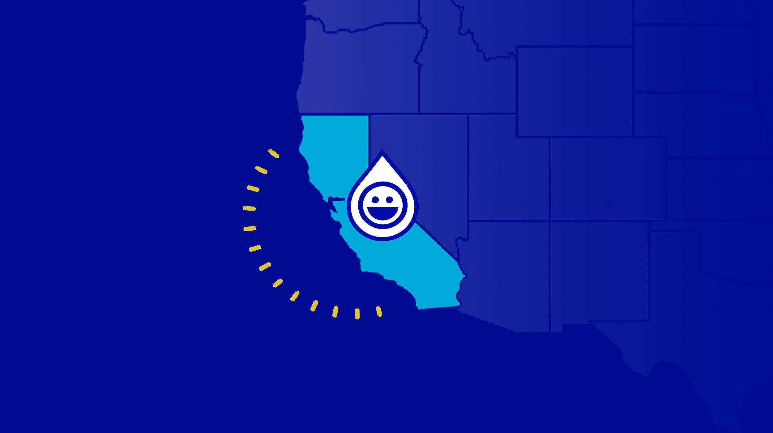 New California Lactation Law