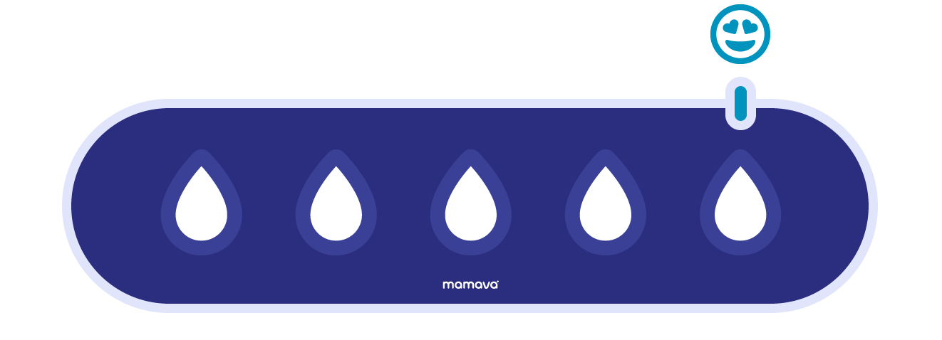 Mamava_breastfeedingLaws_Scale_5.Drips.png