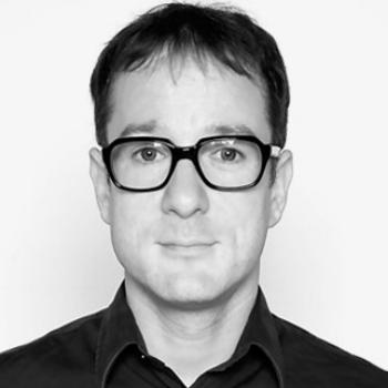 The Rentals / Matt Sharp  (Management)