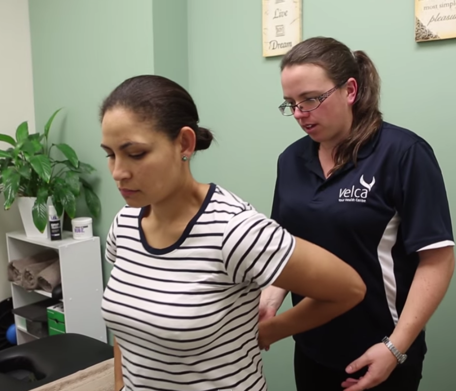 Physiotherapy Treatment ACC Auckland | Physio Howick | Pakuranga.png