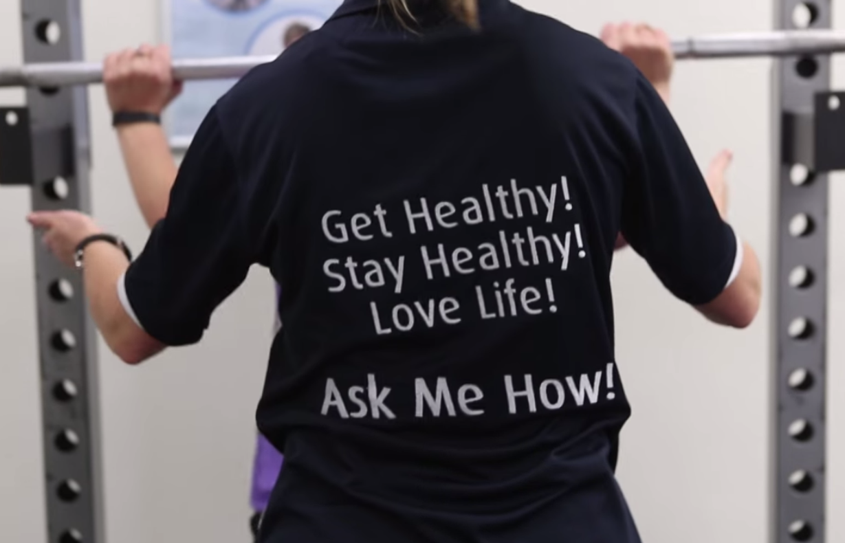 Personal Training | Chiropractic | Massage Therapy | Fitness | Howick.png