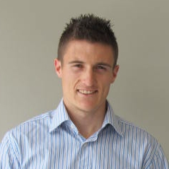 Troy Cleave - Personal Trainer at Velca Howick.JPG