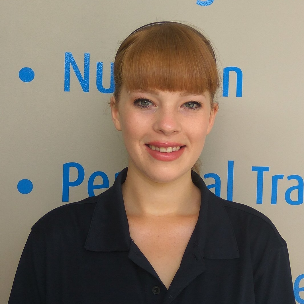 Erin Pryme - Massage Therapist at Velca Howick.jpg