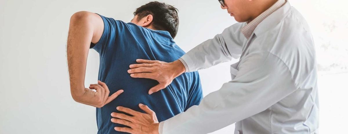 Optimized-back pain advice.jpg