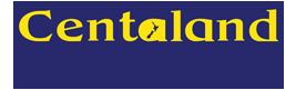 logo-transport.png