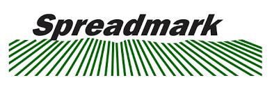 Spreadmark Qualified