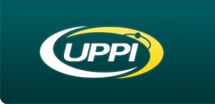uppi_logo.jpg