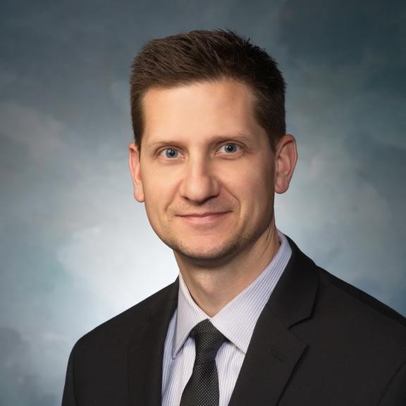 Nathan J. Bobofchak, MD -