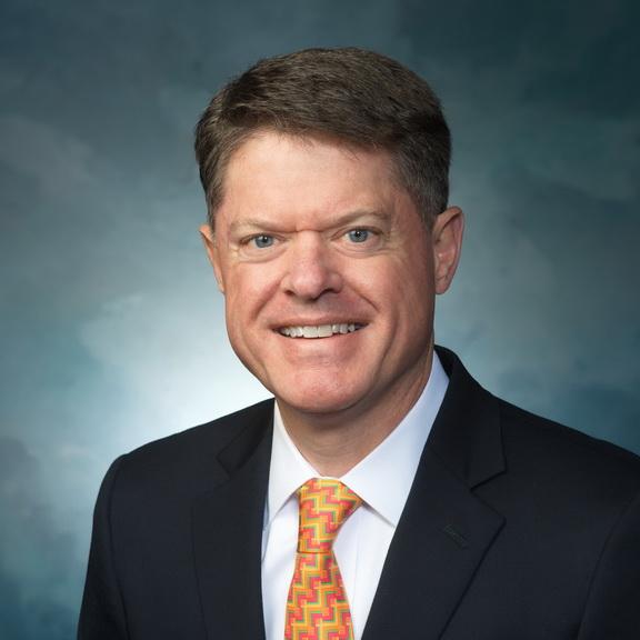 David R. Rehn, MD -