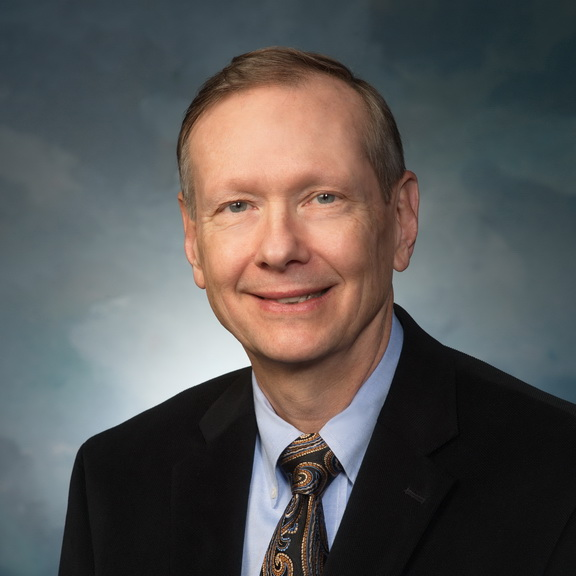Rober T. Husfield, MD -