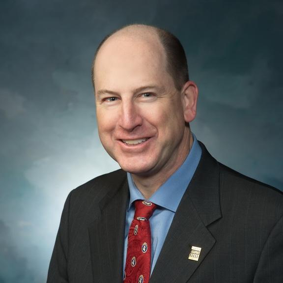 Sean S. Adams, MD -