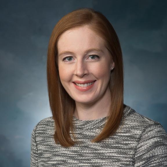 Kelli T. Sekulovich, MD -