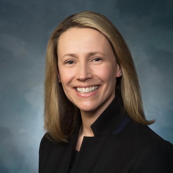 Sally P. Seraphin, MD -