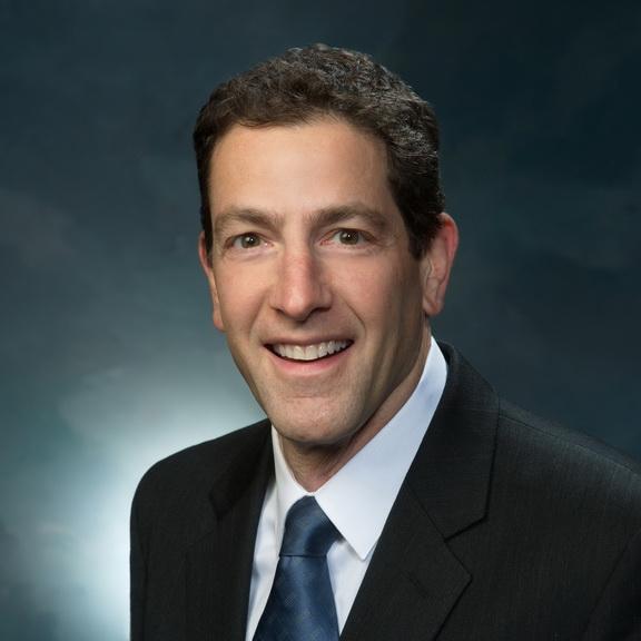 Glenn P. Zemel, MD -